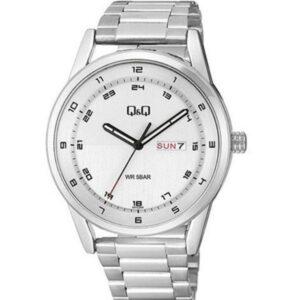 Reloj  Q&Q  A210J204Y Hombre
