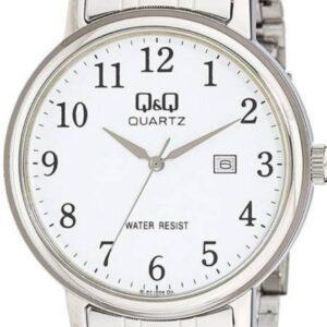 Reloj  Q&Q  BL62J204Y Hombre