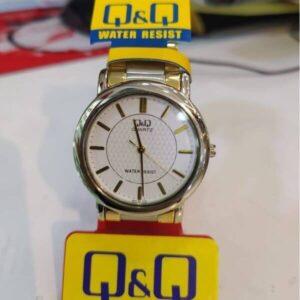 Reloj  Q&Q Q600-401Y  Mujer