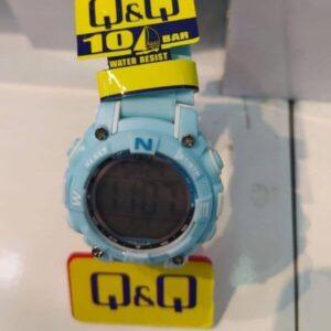 Reloj  Q&Q M086J803Y  Mujer